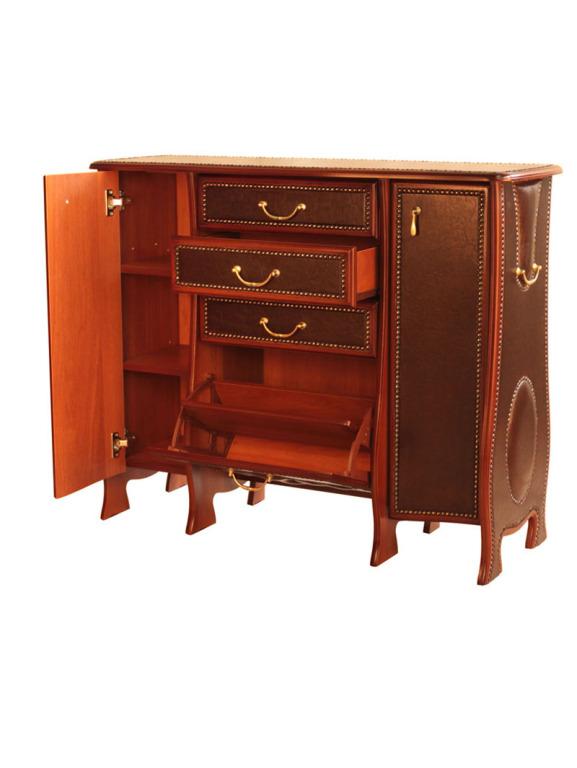 Мебель кавелио в интерьере фото
