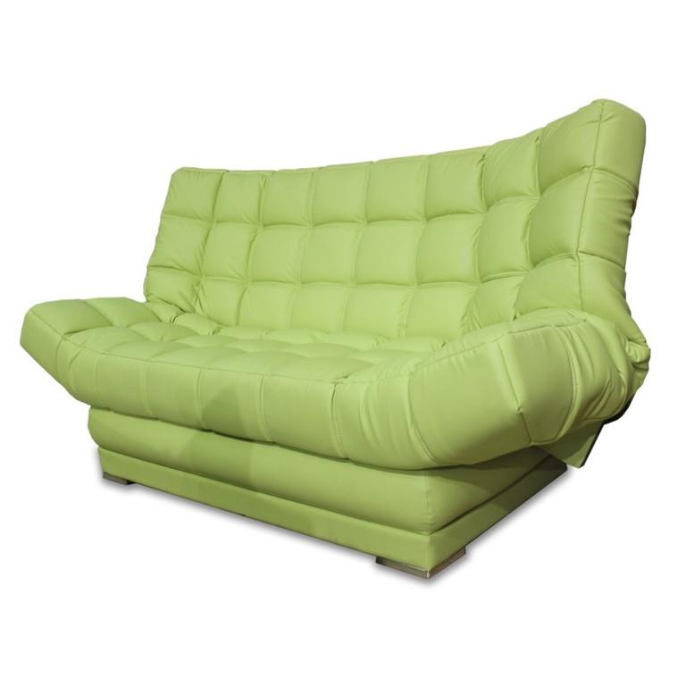 Мебель Диван И 2 Кресла В Санкт-Петербурге